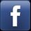 LakeLouise On Facebook